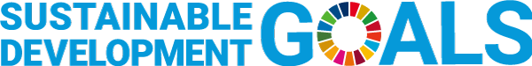 SDGs公式ロゴ